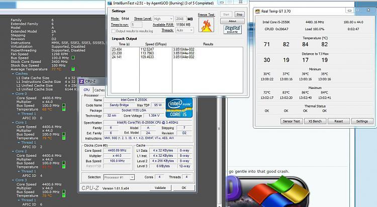 CPU Misreading-load.jpg