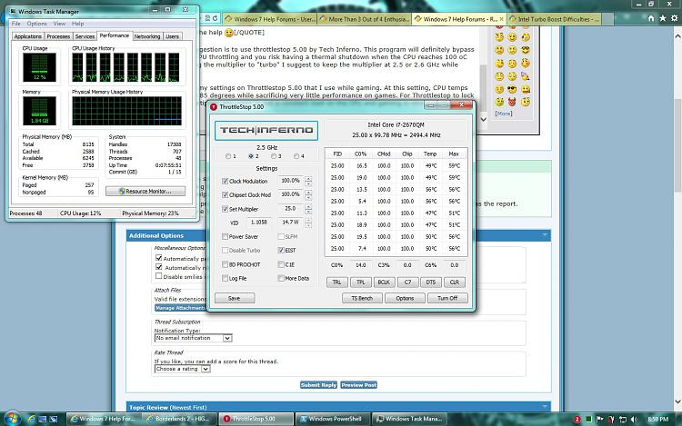 Intel Turbo Boost Difficulties-untitled.jpg
