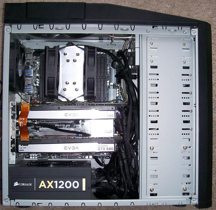 -x79-inside.jpg