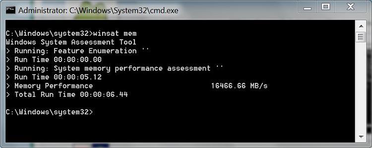 increasing ram speed set channel to single-winsatmembefore.jpg