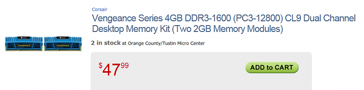 FX8120 Build OS Vista thoughts ?-ram.png