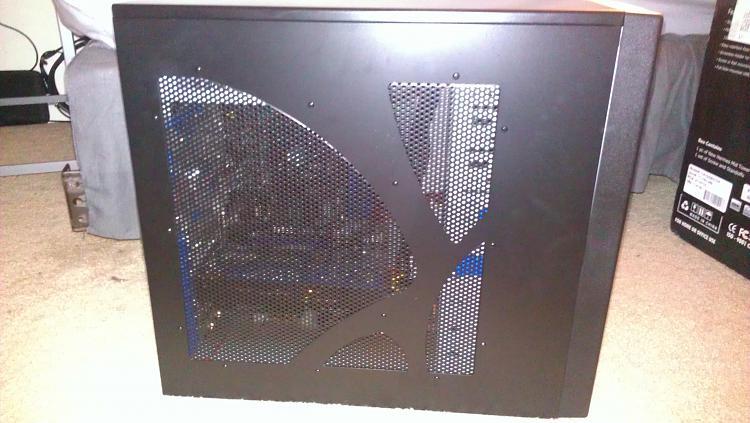 Computer Build-imag0071.jpg