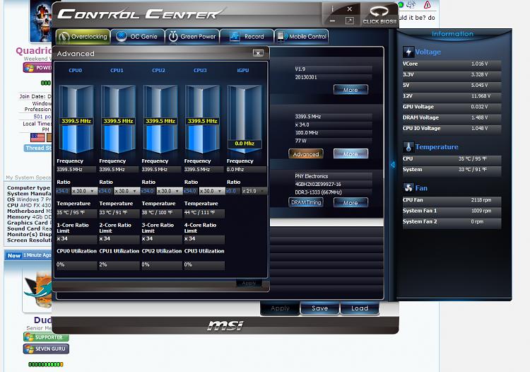 Computer Build-control-center.png