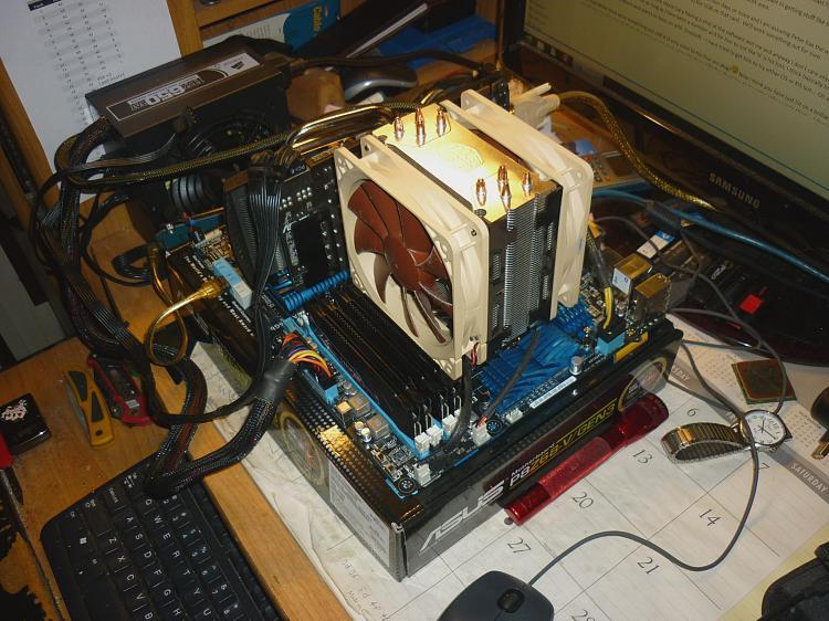 Computer Build-23-20testing.jpg