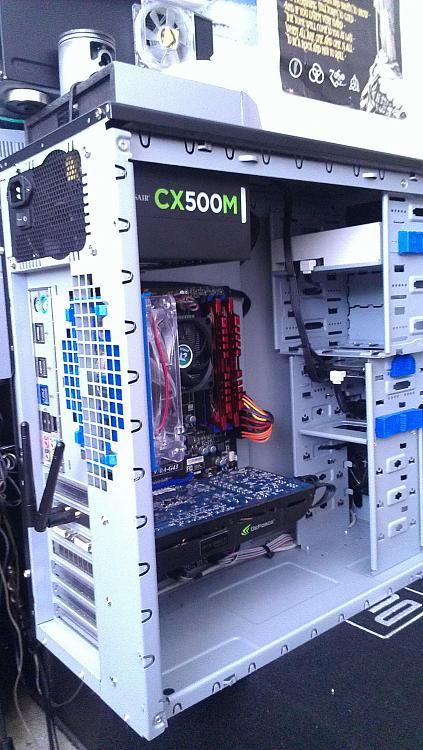 Computer Build-imag0136.jpg