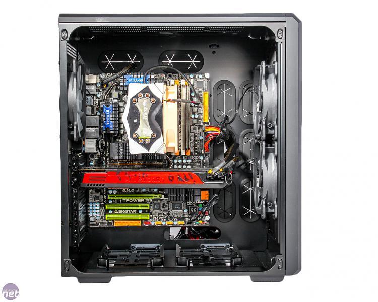 Show Us Your Rig [5]-carbide-air-540-17-1280x1024.jpg