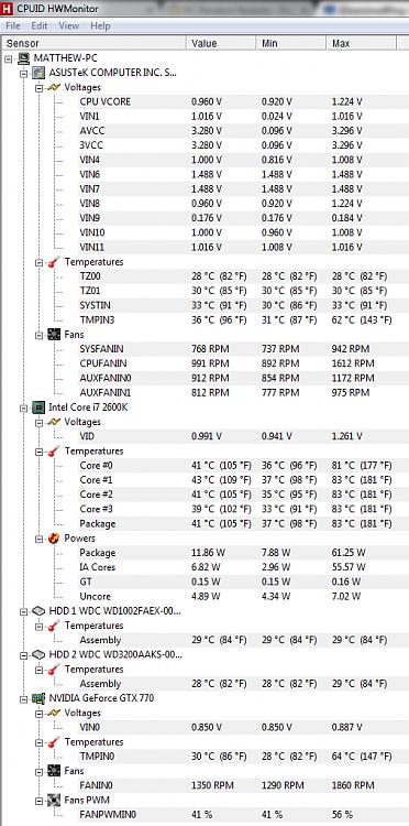 PC Random Restarts-low.png
