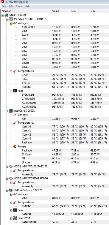 PC Random Restarts-heavy.png