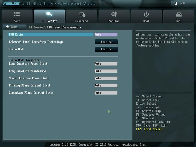 Official Seven Forums Overclock Leader boards [2]-cpu-power-management.jpg