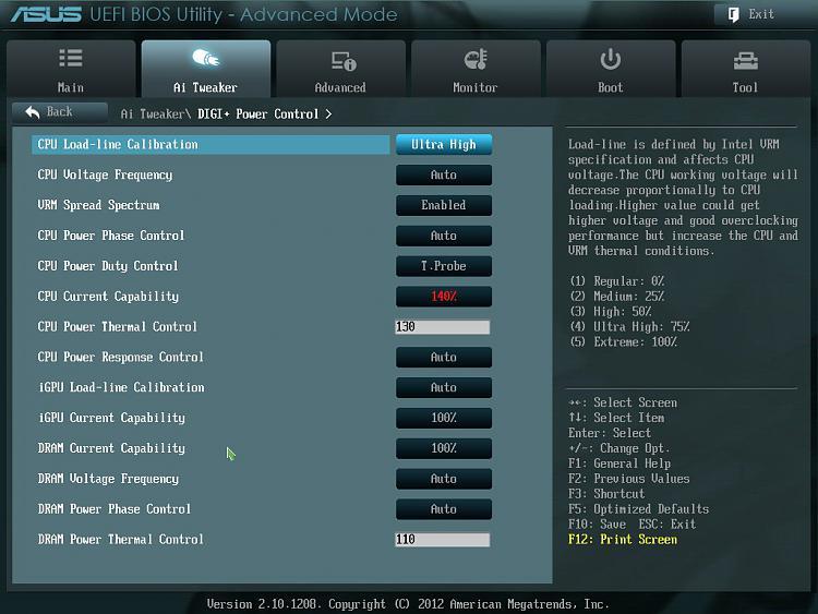 Official Seven Forums Overclock Leader boards [2]-digi-power-control.jpg