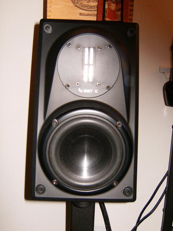 Other peoples Audio Setups ?-hpim0129.jpg