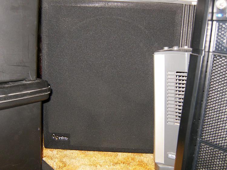 Other peoples Audio Setups ?-hpim2031.jpg