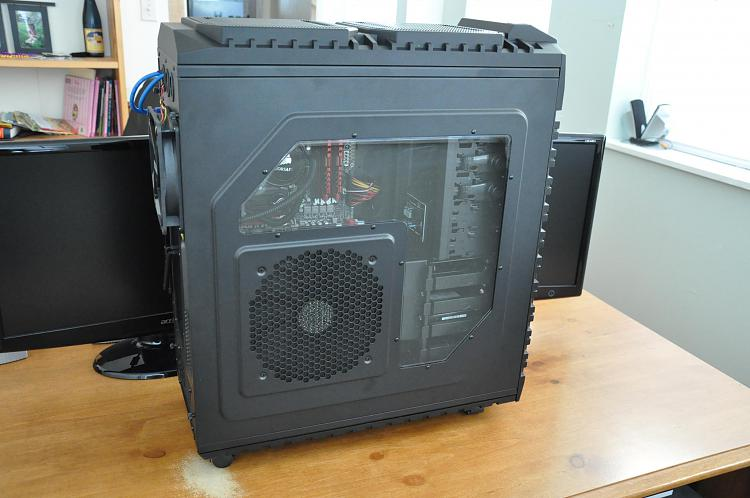 Thoughts on Corsair's H100i Cooler-dsc_1049.jpg