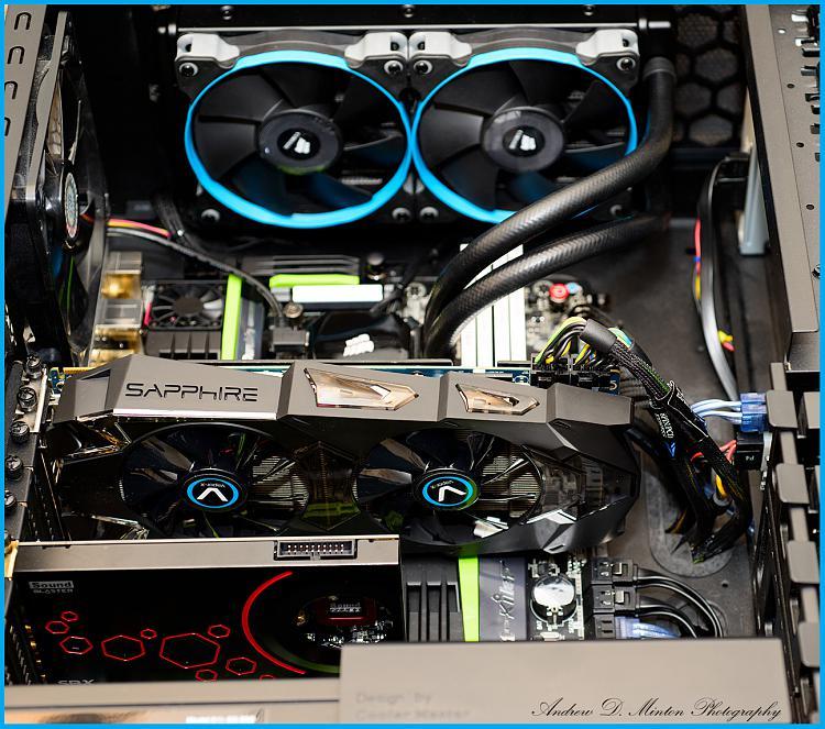 Z87 Motherboard Suggestions?-r-290x-vapor-x-1.jpg