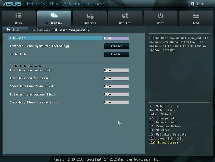 Asus and 3770k OCing-cpu-power-management.jpg