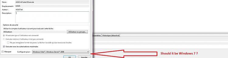 Asus and 3770k OCing-capture.jpg