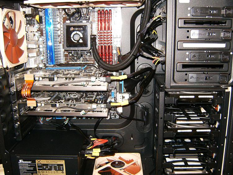 Strange PSU fault.-hpim2640.jpg