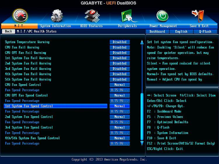 -gigabyte-bios-fan-control.jpg