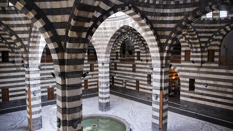 Show Us Your Rig [6]-khan-asad-pasha-old-city-damascus-syria.jpg