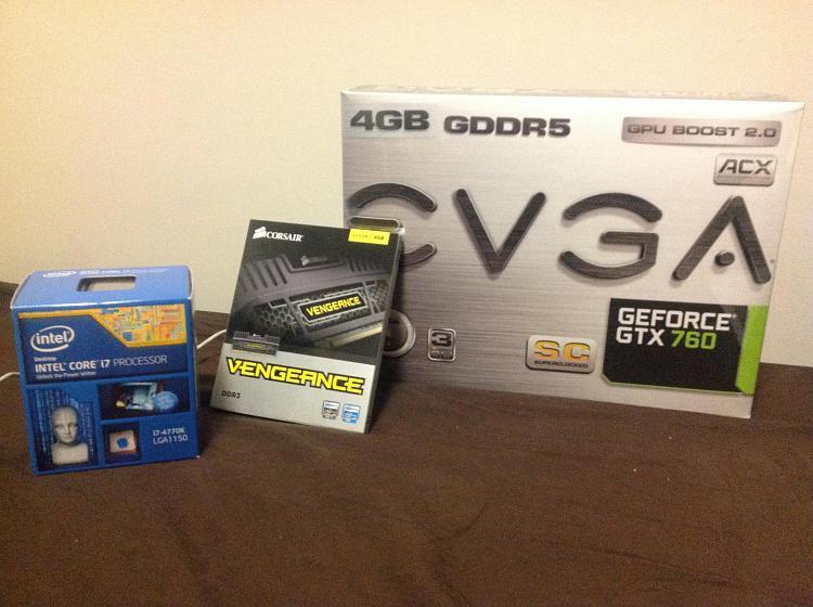 Building my PC-photo.jpg