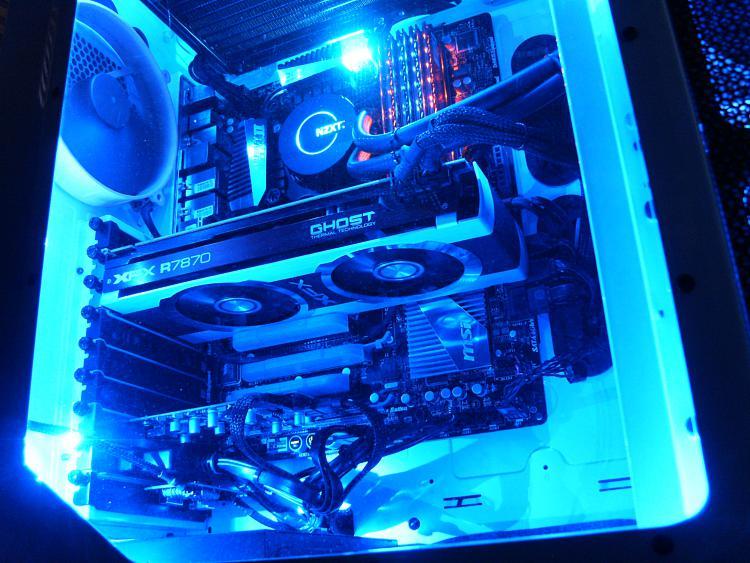 Building my PC-hpim3041.jpg
