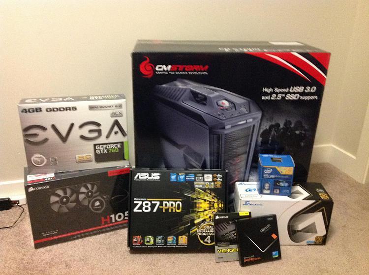 Building my PC-image.jpg