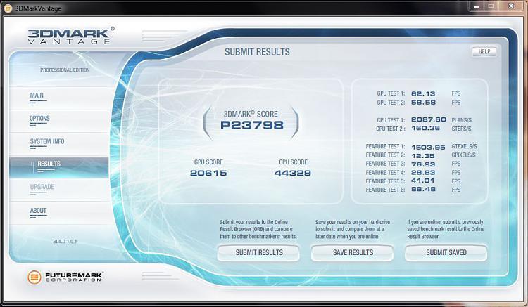 Unofficial 3DMark Vantage Benchmark Scores-2009-05-08_2140_w7_4ghz.jpg