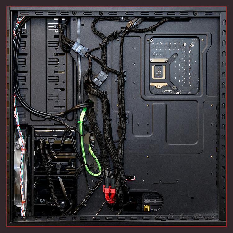 Braided Cables Help-haf-x-backside.jpg