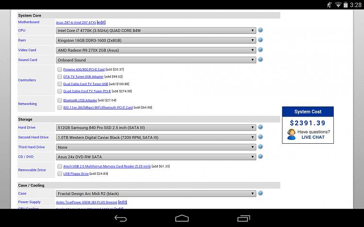 Boutique PC 00-2000-screenshot_2014-03-17-15-28-24.png