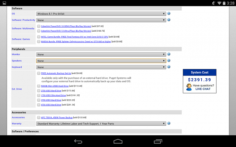 Boutique PC 00-2000-screenshot_2014-03-17-15-28-34.png