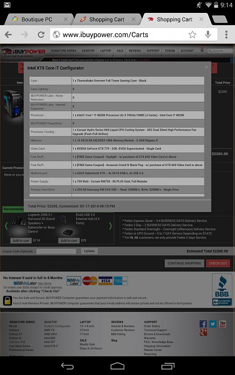 Boutique PC 00-2000-screenshot_2014-03-17-21-14-30.png