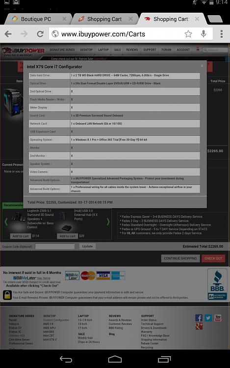 Boutique PC 00-2000-screenshot_2014-03-17-21-14-37.png