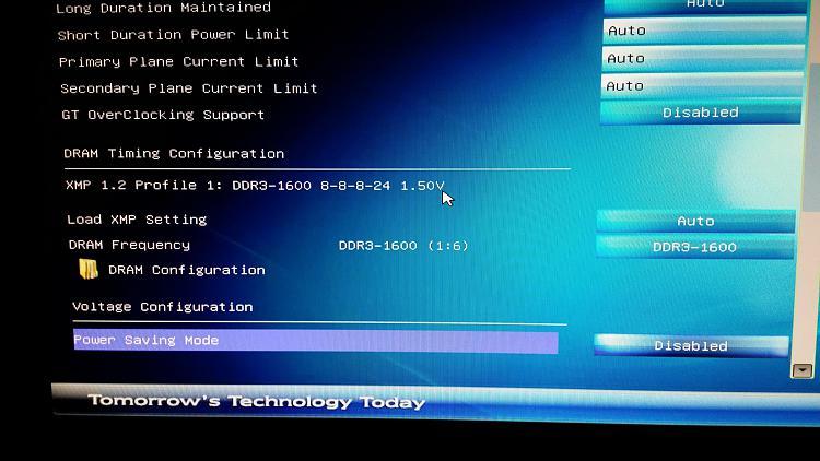 Need help with ram Settings-20140402_185637.jpg