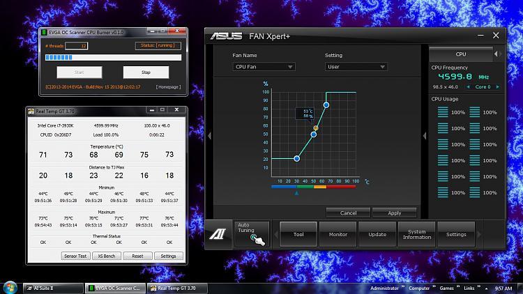 My New Computer Upgrades... :D-x79-4.6ghz-cpu-loaded.jpg