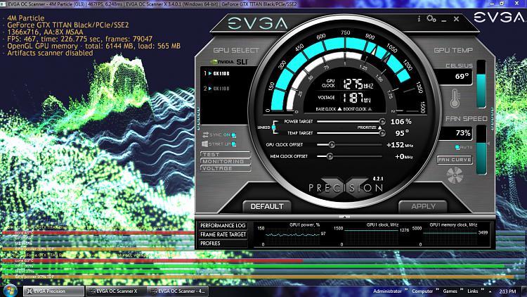 My New Computer Upgrades... :D-x79-1275mhz-gpus-loaded.jpg