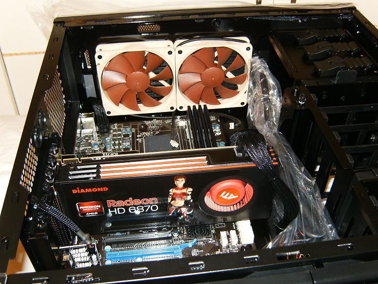 Need PC Building Help-hpim2954.jpg