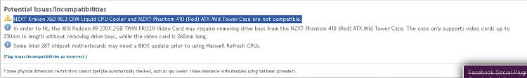 Need PC Building Help-screenshot_13_08_2014_20-14.png