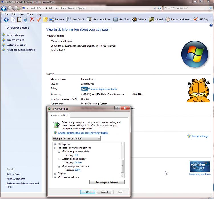 CPU Core parking/performance concerns-2014-08-22-21_00_24-cpu-core-parking_performance-concerns-page-3-windows-7-help-forums.png