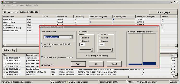 CPU Core parking/performance concerns-process-lasso-park-control.jpg