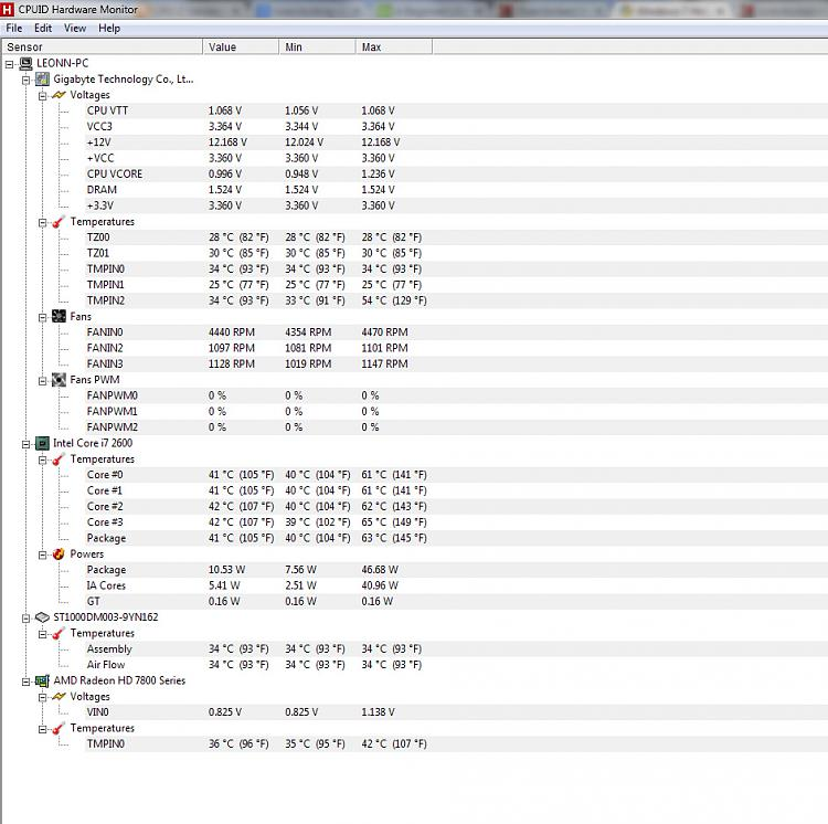 Overclocking i7 2600 @ 3.7 GHz-fullscreen-capture-1162015-85012-pm.bmp.jpg