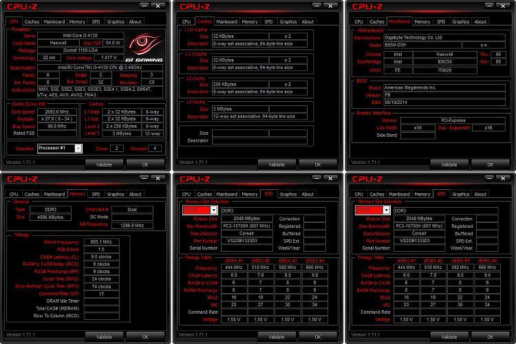 CPU Speed, BCLK and Memory Speed: Boot failure.-qwe.jpg