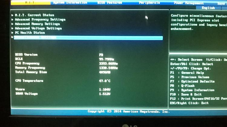 CPU Speed, BCLK and Memory Speed: Boot failure.-wp_20150206_009.jpg