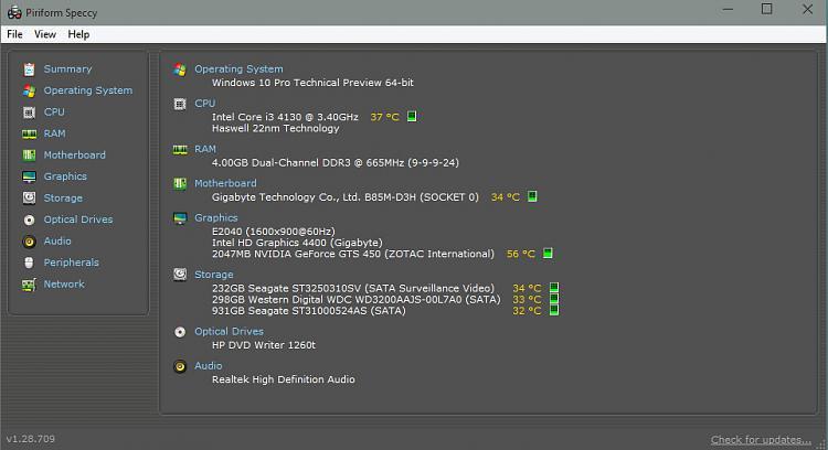 CPU Speed, BCLK and Memory Speed: Boot failure.-2015-02-10_193344.jpg