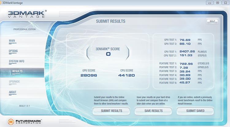 Unofficial 3DMark Vantage Benchmark Scores-vantage.png