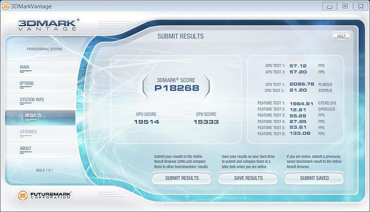 Unofficial 3DMark Vantage Benchmark Scores-vantage-9.9-pf-950-1050-3.85ghz-7rtm.jpg