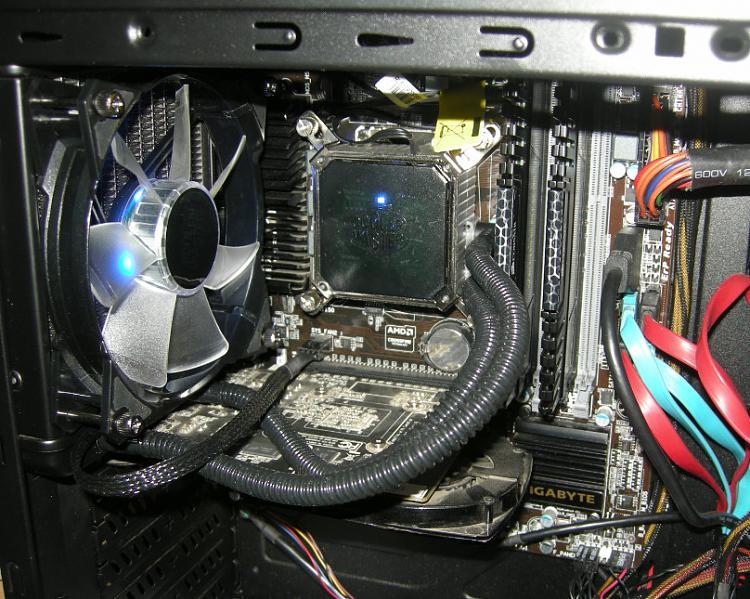 CPU Speed, BCLK and Memory Speed: Boot failure.-11.jpg