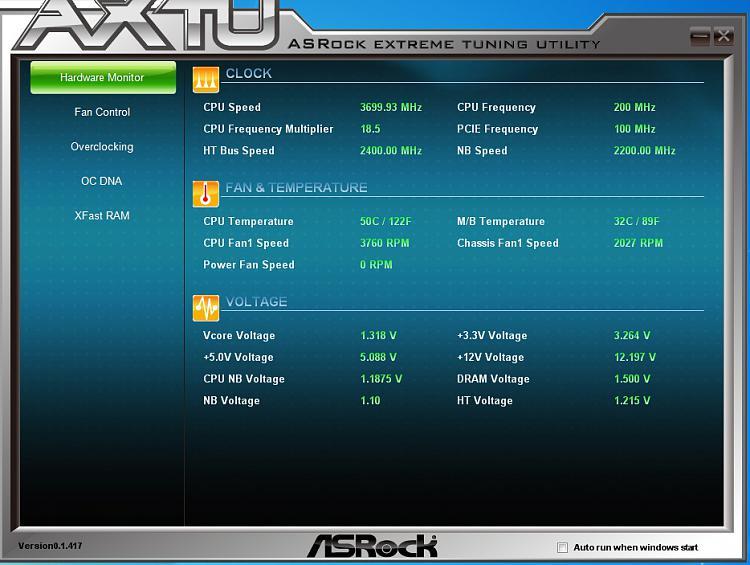 New custom built PC possibly unstable-asrock.jpg