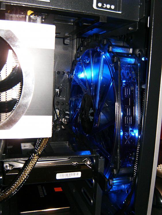 New custom built PC possibly unstable-hpim3443.jpg