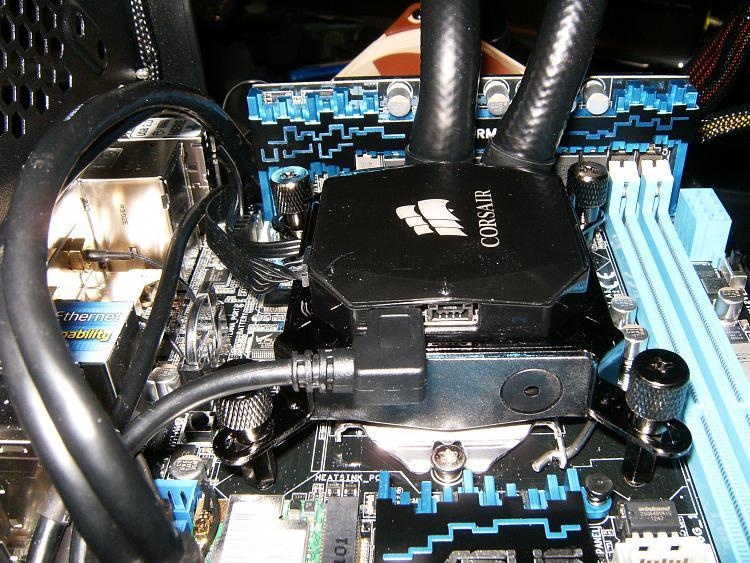 New custom built PC possibly unstable-hpim3411.jpg