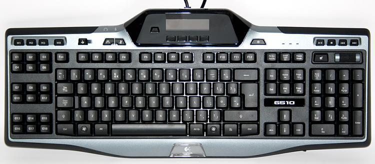 Corsair h80i Thermal Paste-logitech-g510-keyboard.jpg
